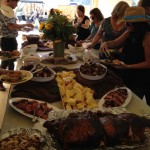 Walnut Creek Catering