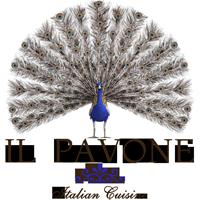 Il Pavone Restaurant 925-939-9060