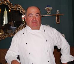 Marcello Bigotti