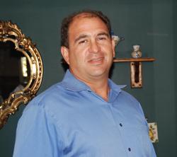 Nick Bigotti