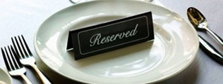 table-reserved-sign_web