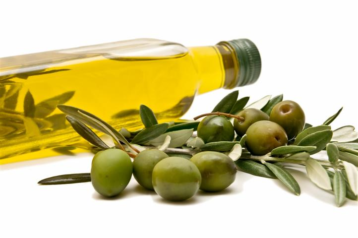 Top Olive Oil Cooking Tips
